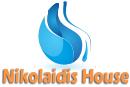 nikoaidis logo